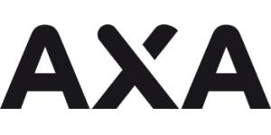 RJ Tweewielers | AXA fietssleutels