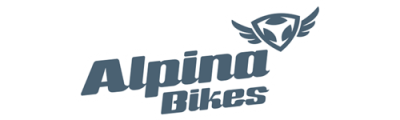 RJ Tweewielers | Alpina Bikes
