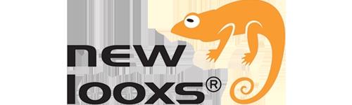 RJ | Tweewielers | New Looxs