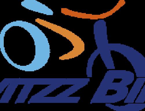 Swittz Bikes